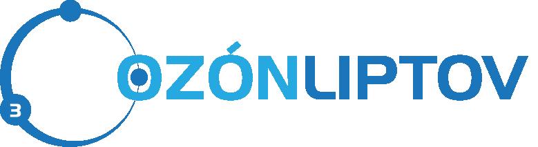 logo-liptov-white