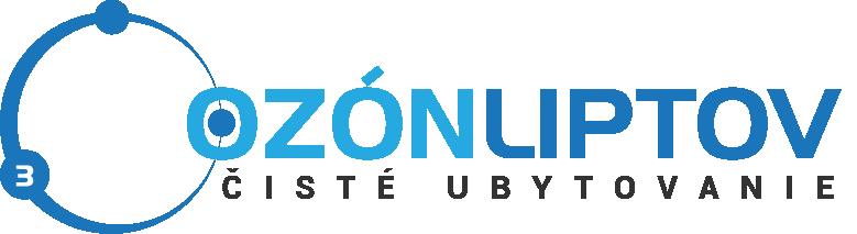 logo-liptov